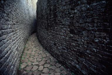 Great-Zimbabwe-Main-3