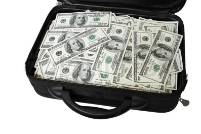 black-case-with-money