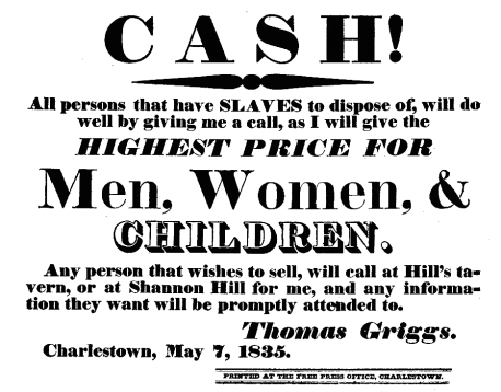 Slave_Ad-1835