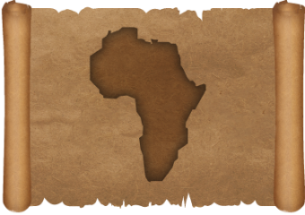 Crooked_Trails_Map_Africa