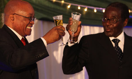 Jacob-Zuma-and-Robert-Mug-001