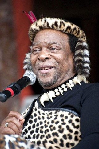 King-Goodwill-Zwelithini-KwaZulu-Natal-South-Africa-590x887