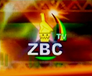 zbc-SCREEN