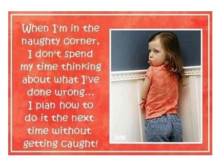 funny-pictures-auto-kids-thoughts-474108