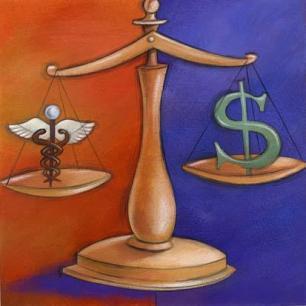 Medical_Symbol,_Dollars