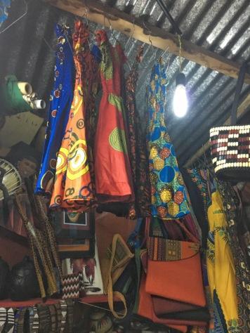 Caplaki Craft Village