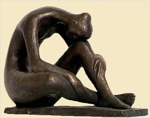 grief-andrssy-kurta-jnos-art-now-recent-sculpture-nude-terminartors-1381884909_org